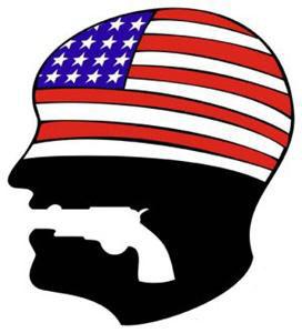ترور به سبک آمریکایی
