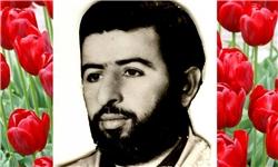 شهید محمدحسن نظری