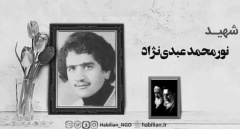 Shohada.N Mohamadnsp 93