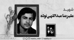 Shohada.a Abdolahnsp 93
