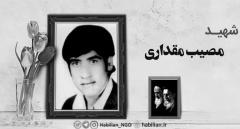 Shohada.m Meqnsp 93
