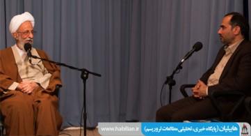 Stories.irani2.hasheminezhadmesbahnsp 101